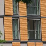 elektrische Schiebeläden  in Frankfurt am Main
