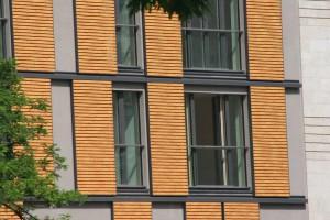 Frankfurt-Bleichstrasse-SchiebeladenIMG_5848