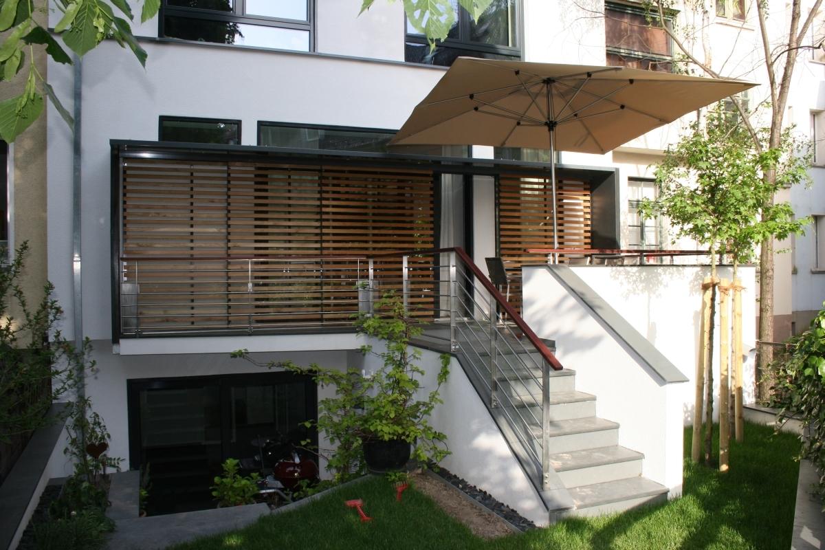 schiebelden selber bauen sonnensegel sonnensegel selbst gemacht with schiebelden selber bauen. Black Bedroom Furniture Sets. Home Design Ideas